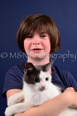M&N Photography -IMG_4476