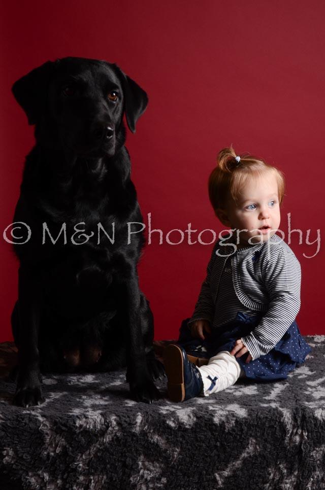 M&N Photography -DSC_3144