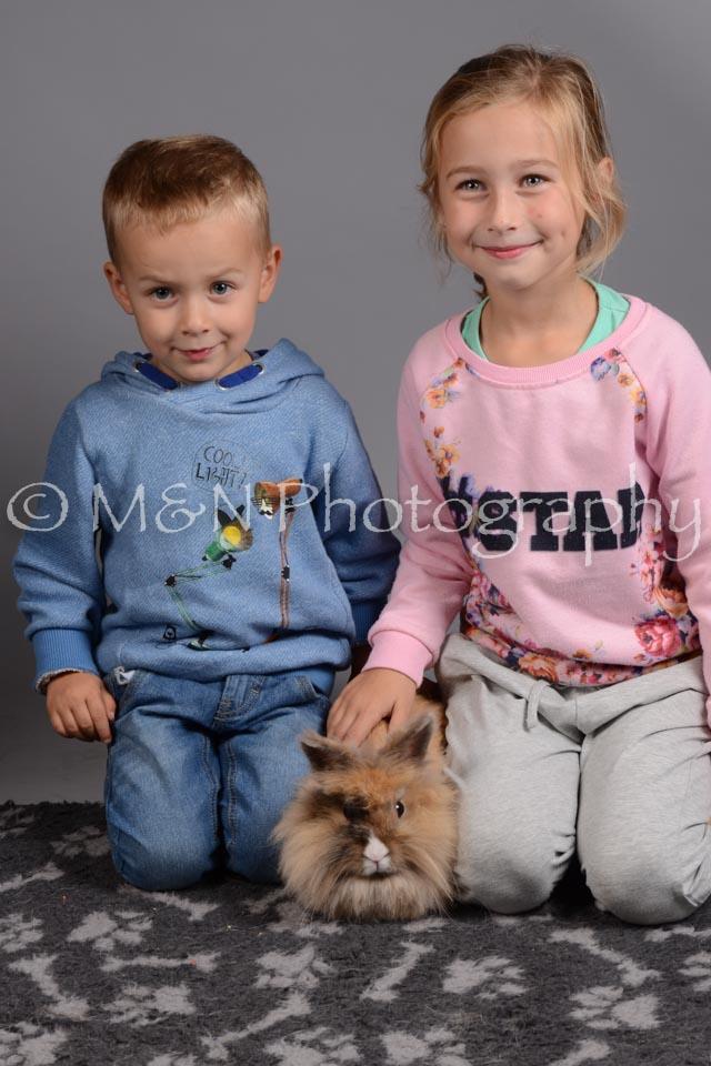 M&N Photography -DSC_2432