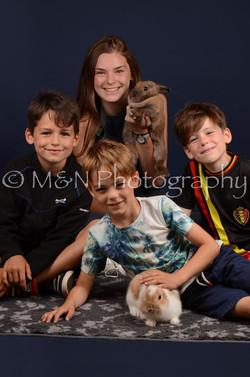 M&N Photography -DSC_0803