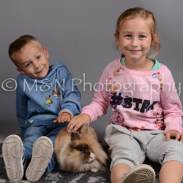 M&N Photography -DSC_2431