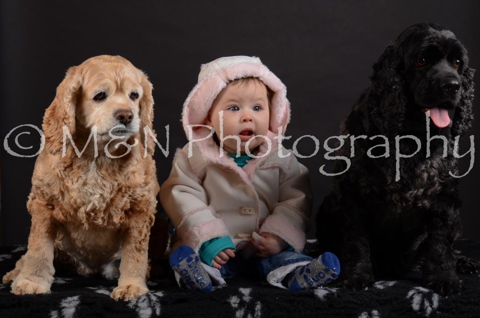 M&N Photography -DSC_5406