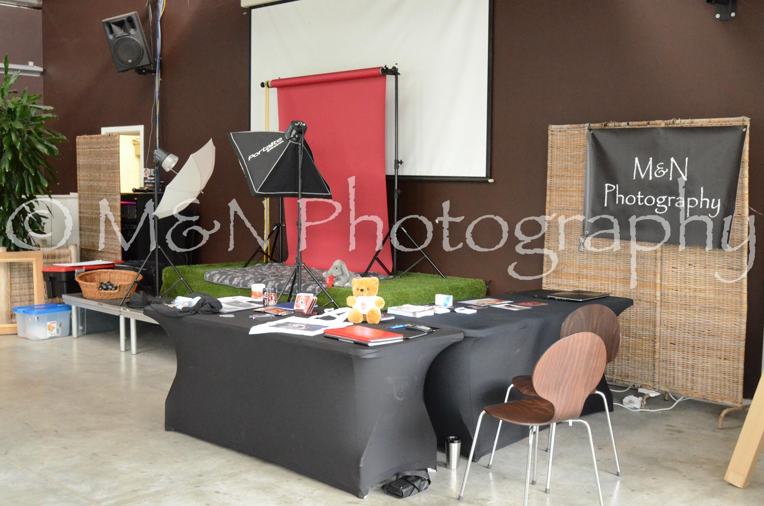 M&N Photography -DSC_8651