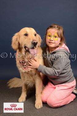 M&N Photography -DSC_4386-2