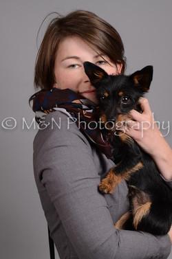 M&N Photography -DSC_2983