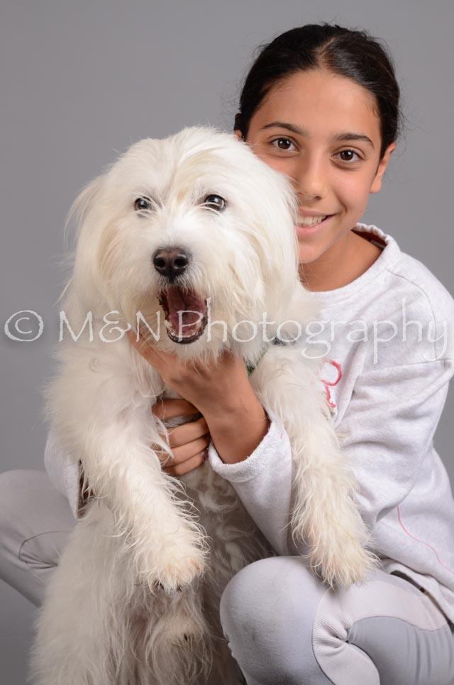 M&N Photography -DSC_3004