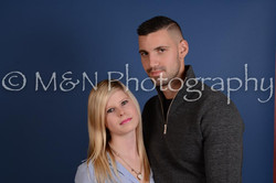 M&N Photography -DSC_5357