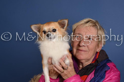 M&N Photography -DSC_4988