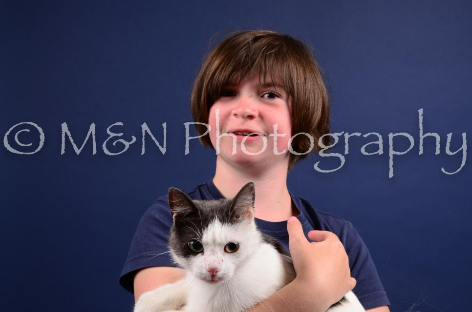 M&N Photography -IMG_4477