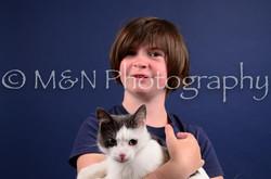 M&N Photography -IMG_4477