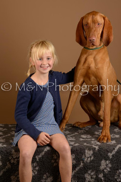M&N Photography -_SNB0817