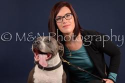M&N Photography -DSC_0551