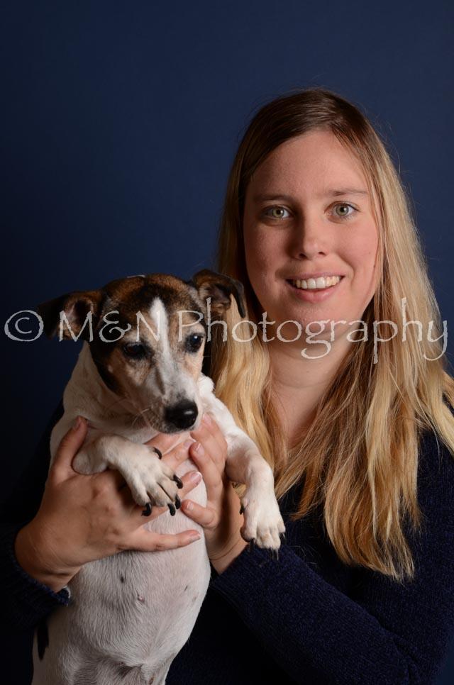 M&N Photography -DSC_4058