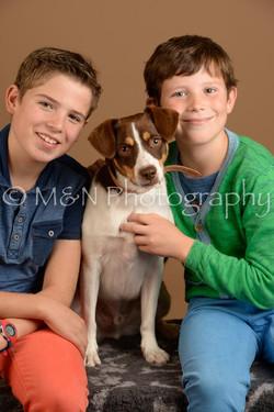 M&N Photography -_SNB0848