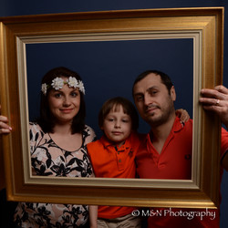 M&N Photography-DSC_5732