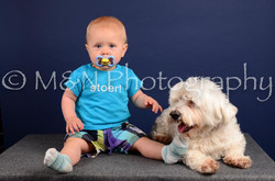 M&N Photography -IMG_4720