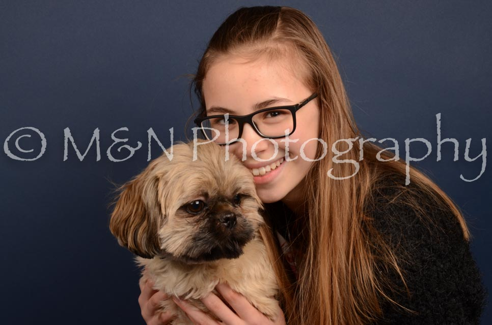 M&N Photography -DSC_4714