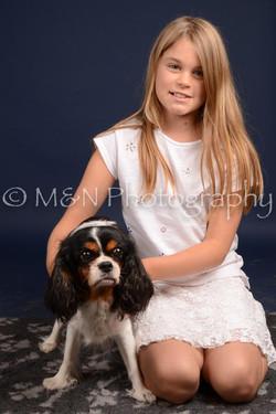 M&N Photography -DSC_0636