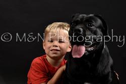 M&N Photography -DSC_2708