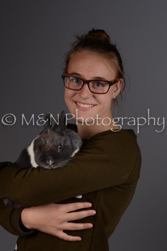 M&N Photography -DSC_2197