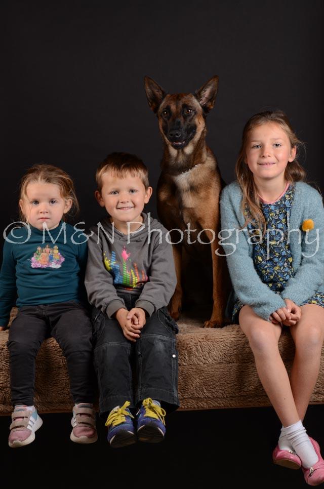 M&N Photography -DSC_5594