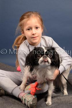 M&N Photography -DSC_4073