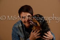 M&N Photography -_SNB0667