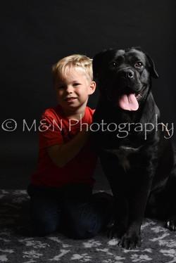 M&N Photography -DSC_2709