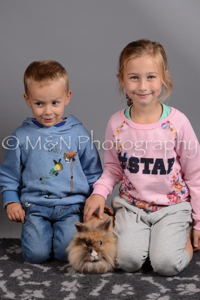 M&N Photography -DSC_2433