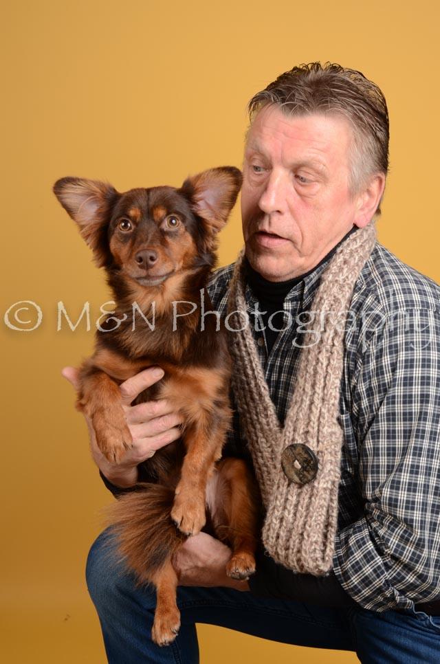 M&N Photography -DSC_4760