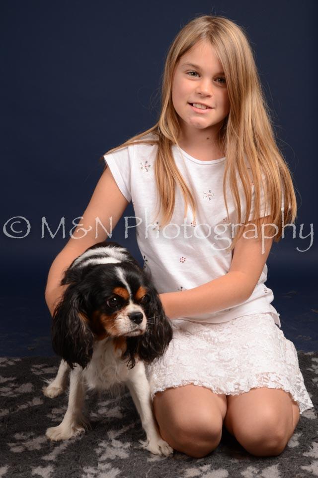 M&N Photography -DSC_0635