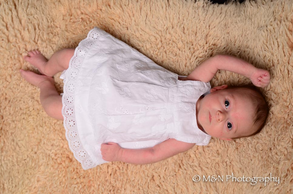M&N Photography -IMG_4917