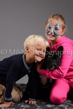 M&N Photography -DSC_1735