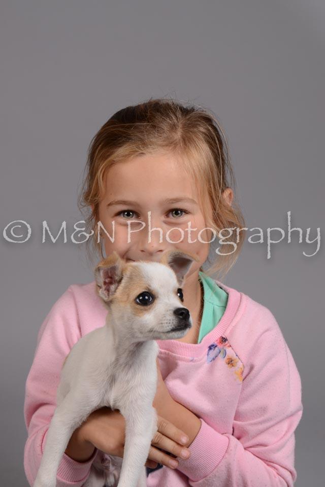 M&N Photography -DSC_2424