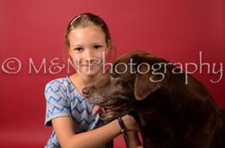M&N Photography -DSC_6616