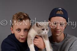 M&N Photography -DSC_1601