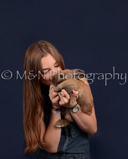 M&N Photography -DSC_0792
