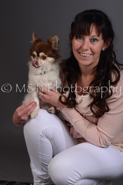 M&N Photography -DSC_2320