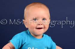 M&N Photography -IMG_4725