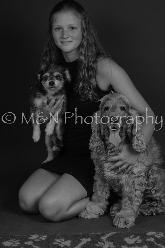 M&N Photography -DSC_0864