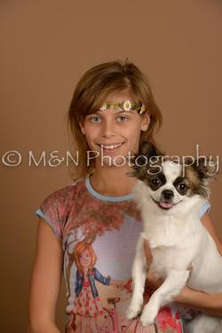 M&N Photography -_SNB0781