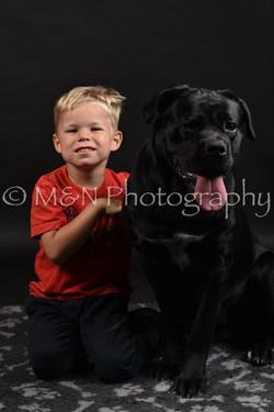 M&N Photography -DSC_2711
