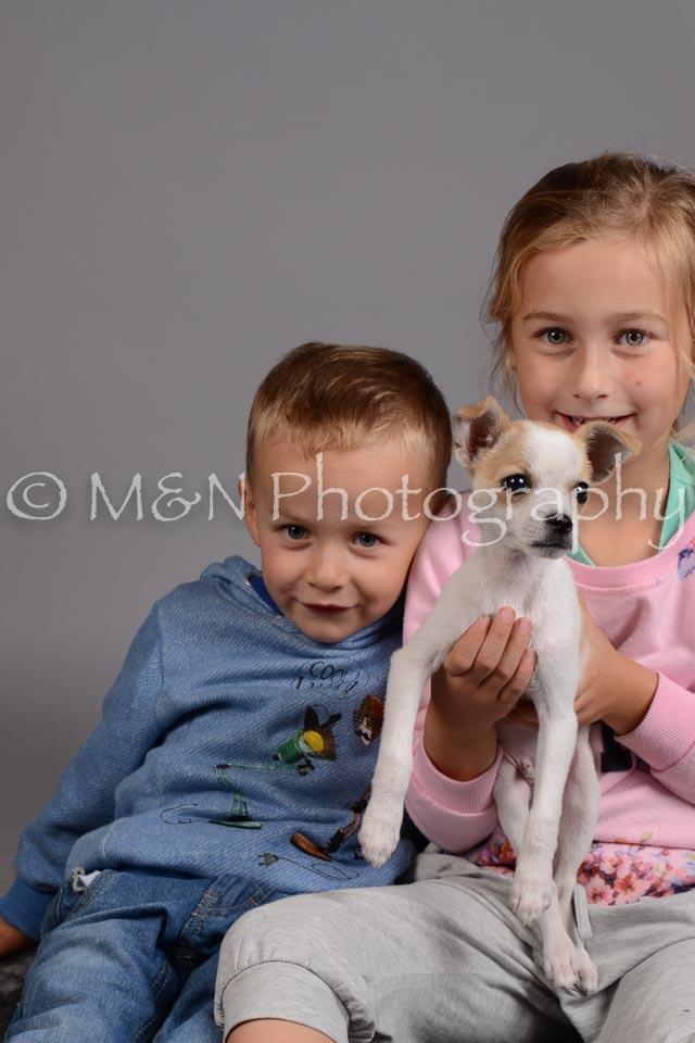 M&N Photography -DSC_2428