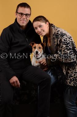 M&N Photography -DSC_4621