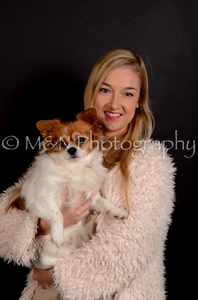 M&N Photography -DSC_5971