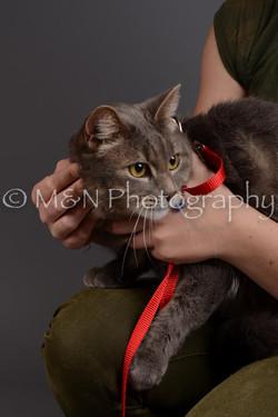 M&N Photography -DSC_2109