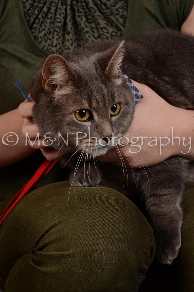 M&N Photography -DSC_2103