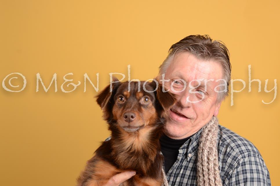 M&N Photography -DSC_4762
