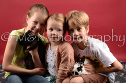 M&N Photography -DSC_8647