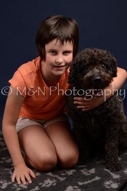 M&N Photography -DSC_0525